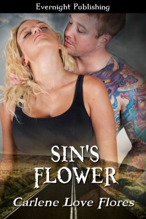2 Sins Flower