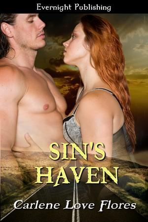 3 Sins Haven