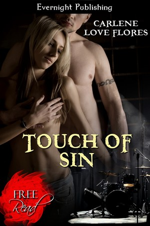 4 Touch of Sin