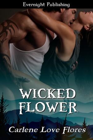 5 Wicked Flower