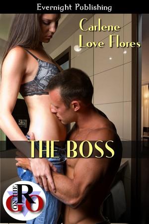 9 The Boss